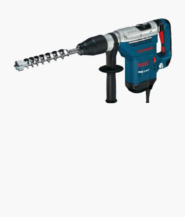 Električna orodja